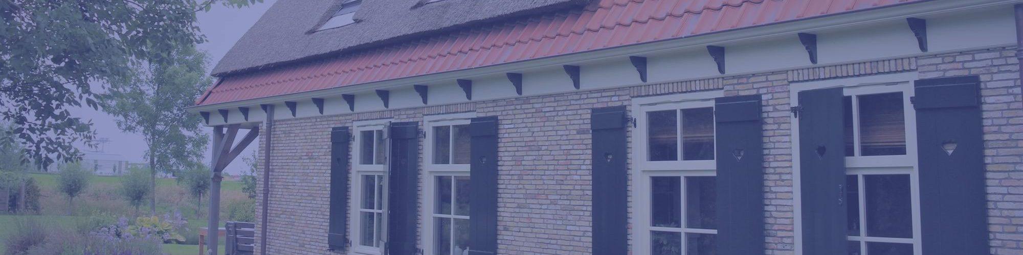 Hoekema_schildersbedrijf_slider_voorbeeld-2
